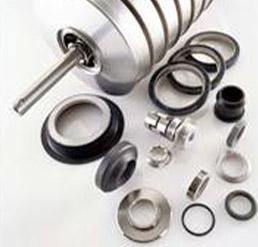 Pump-Parts