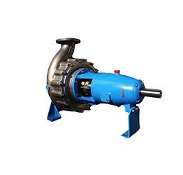 slurry-pumps