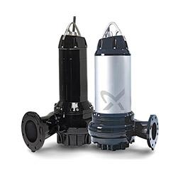 submersible-pumping