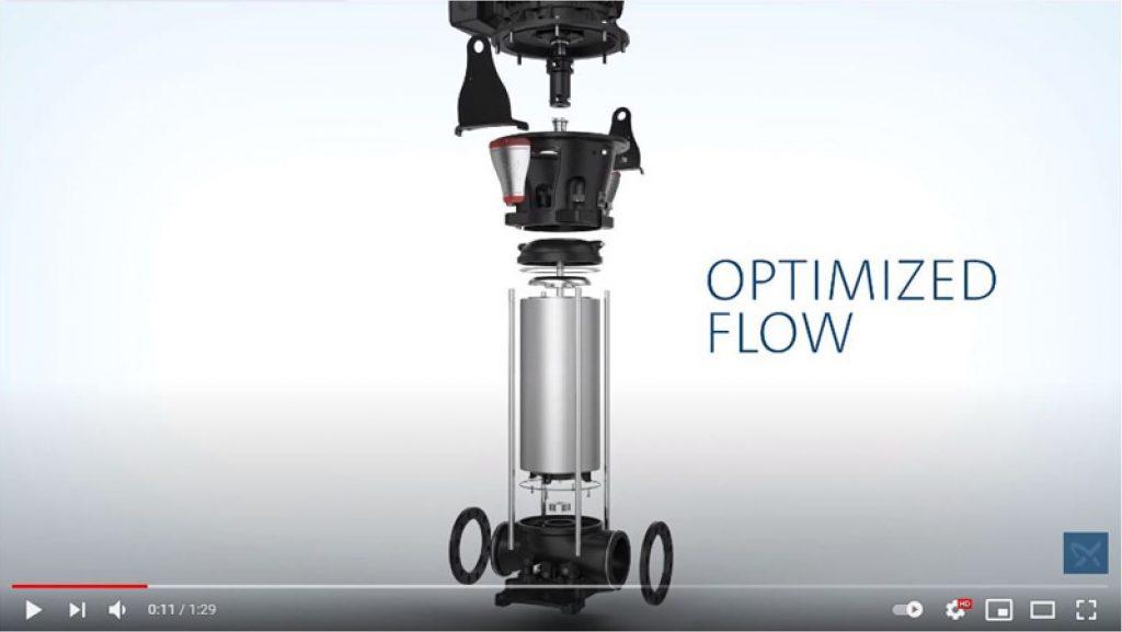Grundfos-CR-Pump-Video