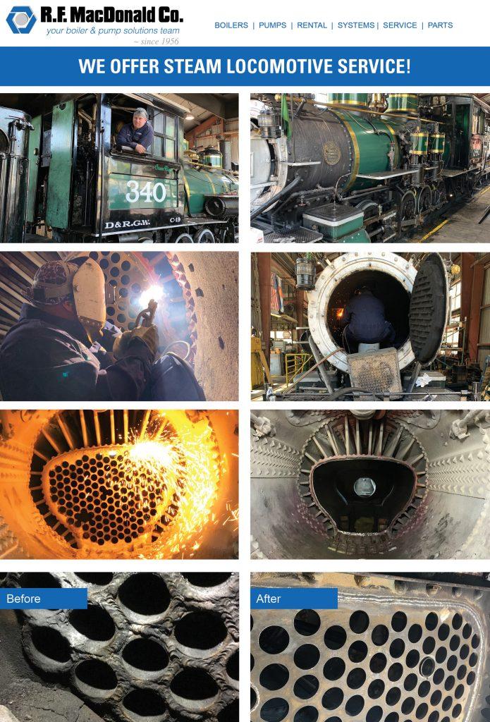 steam-locomotive-repair