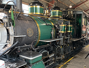 steam-locomotive-repair