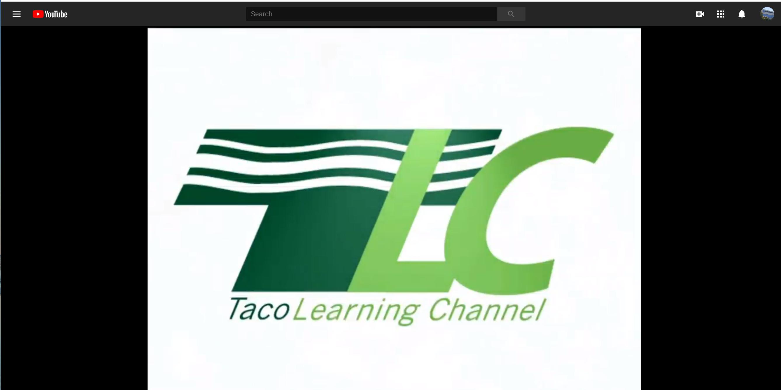 taco-pump-video-tutorial