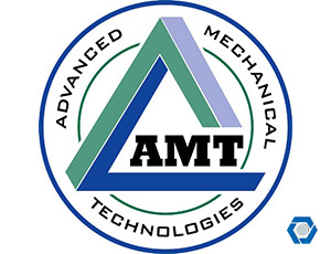 AMT-HVAC-Systems