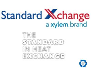 standard-xchange-heat-exchangers