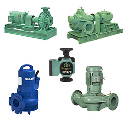 Commercial-Water-Pumps-Taco-Sulzer