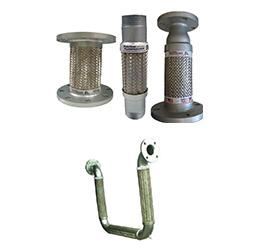 flex-hose-hydronics