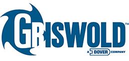 Griswold-Pumps