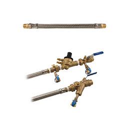 hydronics-components