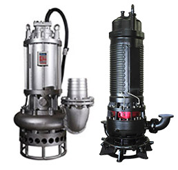 Toyo-Slurry-Pumps