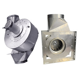 boiler-exhaust-solutions