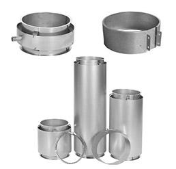 Van-Packer-Boiler-Vent-Solutions