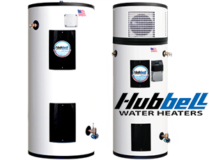hubbell-water-heaters-made-in-usa