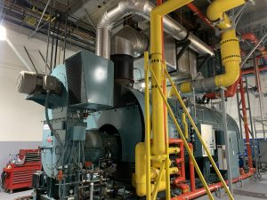 low-emissions-boilers