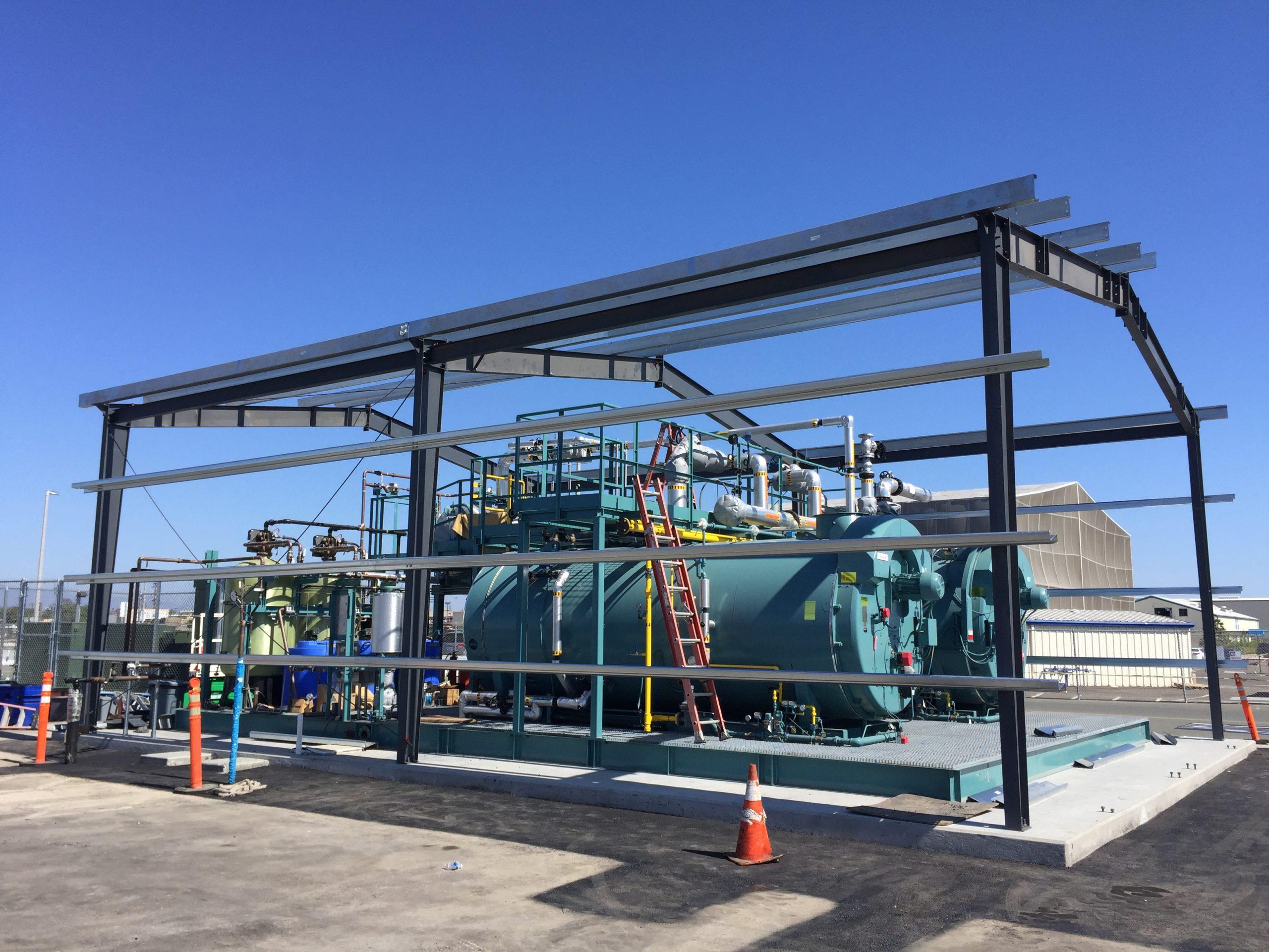 Steam-Boiler-Plant-San-Diego