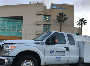 boilers-los-angeles-area-low-emissions