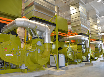 boilers-bay-area-heat-recovery