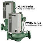 Taco-KS-KV-Self-Sensing-Pumps