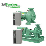 Taco-SCI-SFI-Self-Sensing-Pumps