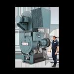 5ppm-nox-burner