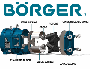 Boerger-Parts-Rep-in-California