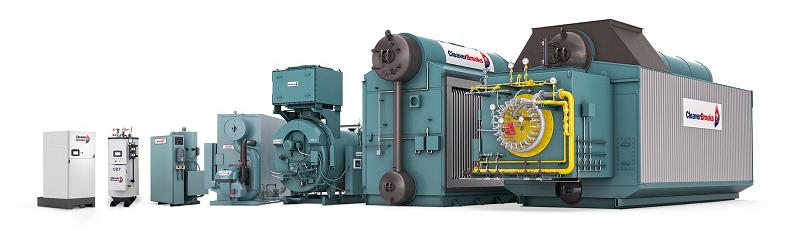 CB-Boilers-to-Meet-APCD-Rules