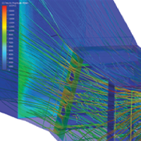 CFD-Modeling-for-Boilers