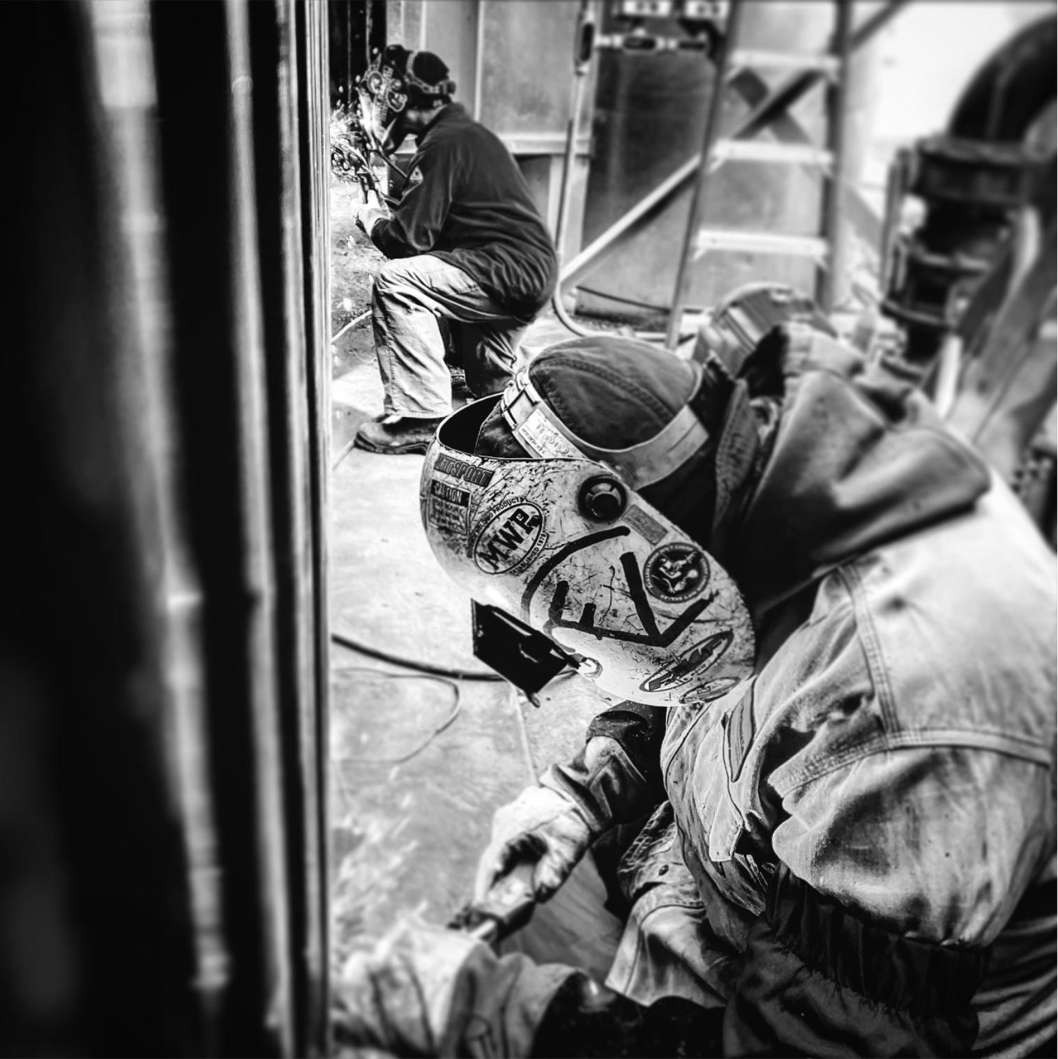 Emergency-Boiler-Service-Welding