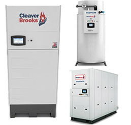 hydronic-boilers