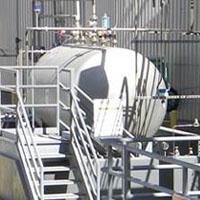 ammonia-scr-storage