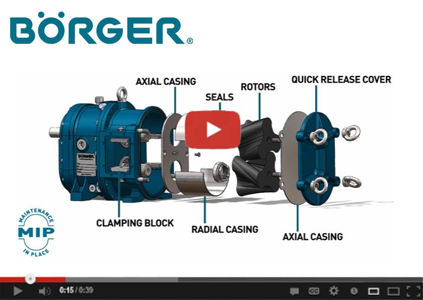 boerger-parts-california