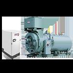 low-nox-boilers