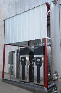 Camus-Boiler-Heating-Package-Winery-1