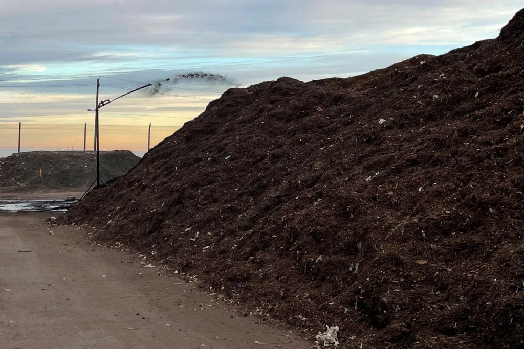 Compost-Piles-at-Recycling-Decomposition-Waste-Landfill