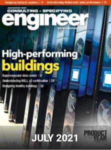 Boiler-Engineering