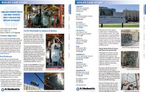 LLU-Medical-Center-Boiler-Case-Study