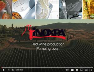 pump-overs-wine-industry