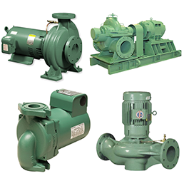 Commercial-Hot-Water-Pumps