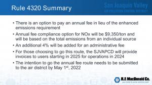 SJVAPCD-Rules-4306-4320