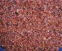 Winemaking-Grape-Heating-Pera-Pellenc