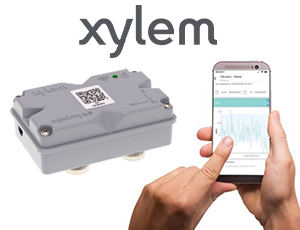 xylem-goulds-condition-monitoring